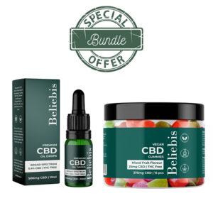 500mg-CBD-oil-375mg-CBD-Gummies