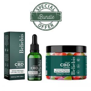 CBD-Gummies-750mg-1500mg-CBD-Oil