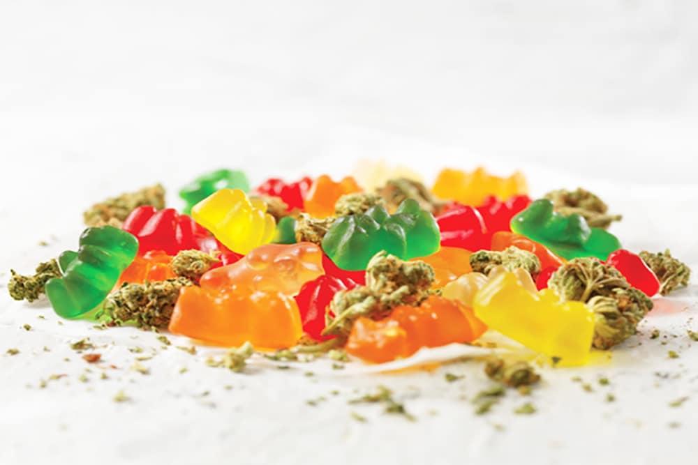 CBD-Gummies-Hemp-Flower